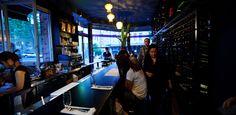 Bar H, Sydney