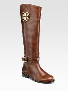 My levels of obsession with these boots is verging on unhealthy.