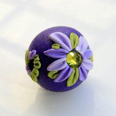 lilac bead :)