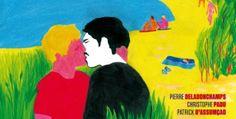 Atlántida Film Fest 2014: El desconocido del lago