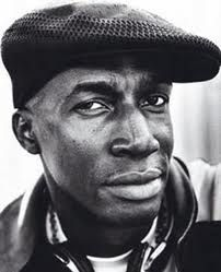 Joseph Saddler better known as Grandmaster Flash, is an American hip hop recording artist and DJ one of the pioneers of hip-hop DJing, cutting, and mixing.