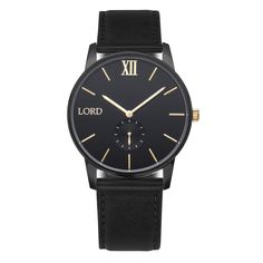 All Collections   Affordable Luxury Watches   Lord Timepieces