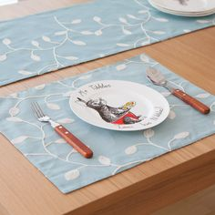 Cotton Linen Napkin Placemat Embroidery Fabric Dining Table Mats Pad Coaster Korean Style Table Decorative Coaster Kitchen Wares #Affiliate