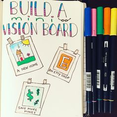 mini-vision-board-768x768.jpg (768×768)