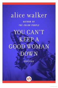 a diary of a girl in the color purple by alice walker On the 30th anniversary of the publication of the color purple, we speak with author, poet and activist alice walker about her groundbreaking novel and its enduring legacy set mainly in.