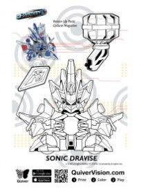 Dover Vol. 1 – Dinosaur | small eight | Pinterest ...