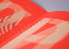 studio ilse van klei – cover Print Buyer #4