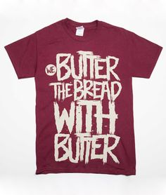 we butter the bread with butter - Google 検索