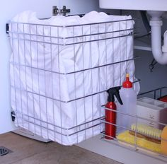 Stainless steel kitchen storage solutions. Lifetime warranty. Affordable. DIY suitable. Kitchen, laundry, wardrobe and bathroom storage. Info: 9440 9800Tansel – Kitchen storage solutions. Stainless steel wire baskets   Tansel – Kitchen storage solutions. Stainless steel wire baskets