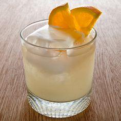 Breakfast Margarita Cocktail Recipe   Liquor.com