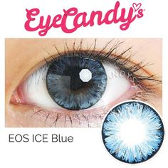 120c5fb8a4d EOS Ice color contact lenses give your eyes dramatic enlargement with an  exquisite color-changing effect! These circle lenses are suitable for both  dark and ...