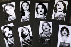 The Chicago Tribune's Steve Mills and Christy Gutowski discuss their extensive interview sessions with serial killer Brian Dugan.