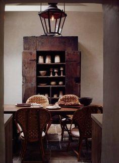 THE NATURAL HOME (via Bloglovin.com )