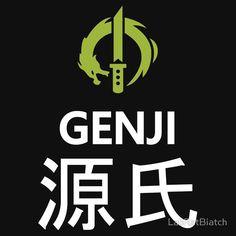Main Genji