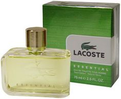 Get the Totally free perfume samples from Lacoste. Select from Eau de  Lacoste challenge or even rouge special edition perfume. 8594a6977c