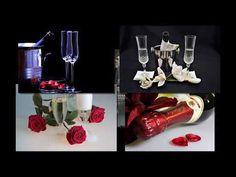 La multi ani , Felicia! - YouTube Felicia, Alcoholic Drinks, Table Decorations, Make It Yourself, Youtube, Liquor Drinks, Alcoholic Beverages, Youtubers, Liquor