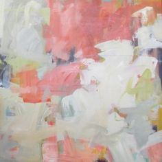 Eileen Power Paintings - Gregg Irby GalleryGregg Irby Gallery