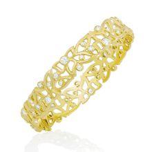 Florette Diamond Bracelet