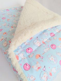 Girl Stuff, Pets, Baby, Baby Layette, Altered Tins, Toddler Blanket, Crib Sheets, Bed Covers, Baby Humor