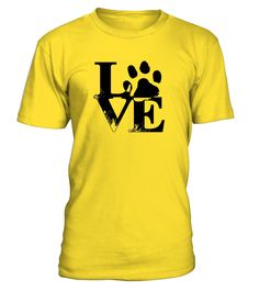 Love  Funny Whale T-shirt, Best Whale T-shirt