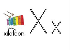 KraftiMama, Free Printables, Afrikaans Alfabet, X vir Xilofoon Grade R Worksheets, Preschool Worksheets, Classroom Activities, Free Preschool, Preschool Learning, Teaching, Infant Activities, Activities For Kids, Alphabet For Kids