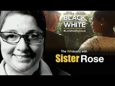 Black or White - The INNdustry with Sister Rose
