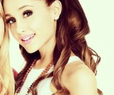 the most perfect girl in the whole world