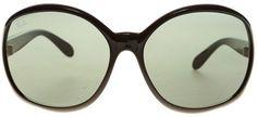Ray Ban jackie ohh III sunglasses in UAE | Souq Fashion | Souq