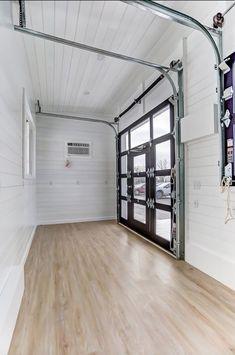 einen schiffscontainer isolieren wikihow garten pinterest container container h user. Black Bedroom Furniture Sets. Home Design Ideas