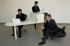 Merveilleux Calming Office Furniture. Zen OfficeOffice DecorOffice ...