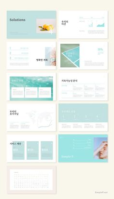 Collect Business Presentation Template - Keynote - Ideas of Keynote - Collect Business Presentation Template Ppt Design, Powerpoint Design Templates, Graph Design, Slide Design, Keynote Template, Flyer Template, Free Ppt Template, Booklet Design, Design Posters
