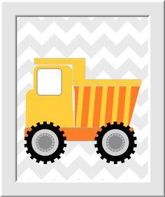 https://www.etsy.com/es/listing/253205825/construction-truck-baby-boy-nursery-art?ref=shop_home_active_4