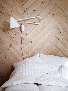 11-interior-avotakka-liliaan-ristolainen-koti-decor-finalnd-scandinavia-photo-krista-keltanen-05