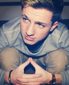 Free Charlie Puth biography and latest music, latest album, top ...