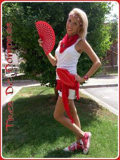 clutch KISS red purse AliExpress
