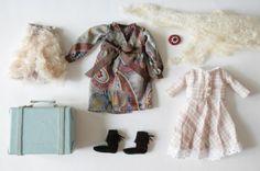 roupas-de-boneca-2