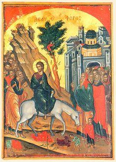 Θεοφάνης Μπαθάς Στρελίτζας ή ο Κρητικός – Theophanes The Cretan [τέλος 15ου…