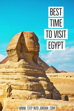 Israel Travel, Egypt Travel, Africa Travel, Beautiful Places To Travel, Cool Places To Visit, Africa Destinations, Travel Destinations, Places In Egypt, Travel Advice