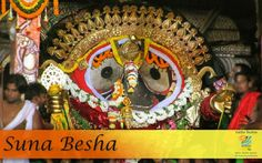 Jagannath is one of the famous tourist attraction. In Hindu society this is the largest temple. Read the story behind Lord Jagannath Puri Temple History. Jagannath Temple Puri, Lord Jagannath, Krishna Art, Hare Krishna, Age Of King, Rath Yatra, Lord Vishnu, Happy Birthday Images, Indian Gods