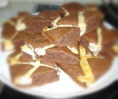 ΜΑΓΕΙΡΕΜΑΤΑ & ΑΛΛΑ Pudding, Candy, Chocolate, Desserts, Food, Tailgate Desserts, Deserts, Custard Pudding, Essen