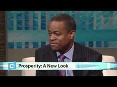 Prosperity Redefined (Part - 1306 Preachers Of La, Episode Online, Watch Full Episodes, Reality Tv, Wealth, Closer, Attitude, Relax, Christian