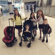Fun day of travel! We finally made it! #latergram #indyairport #forgottotakeapicwhenwelanded