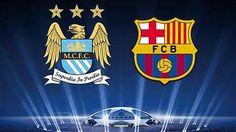 Manchester City y el Barcelona reeditarán mañana en el Etihad Stadium el encuentro de octavos de final de la Champions League del pasado año, en un choque al que llegan con inercias cambiadas. Los de Manuel Pellegrini, después de un mes de febrero complicado, en el que sintieron en exceso la ausencia de Yaya Touré, reciben al Barcelona tras golear 5-0 al Newcastle y recortar hasta cinco los puntos de diferencia con el Chelsea en la Premier League. Febrero 23, 2015.