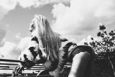 COPENHAGEN CITY LOVEPhotography By: Nicoline AagesenModel: Mona Stilling