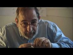 Alvaro Siza - oPorto Architecture School | 02/23 - YouTube