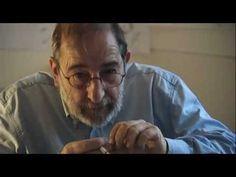 Alvaro Siza - oPorto Architecture School architecture documentary 02/23