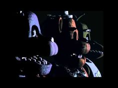 YAS FINALLY THE THIRD GAME TRAILER OFFICIAL FROM SCOTT Five Nights at Freddy's 3 Teaser Trailer - YouTube