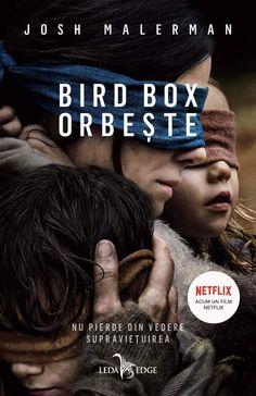 EntrePeliculasySeries - Ver Peliculas y Series Online HD Sandra Bullock, Bird Boxes, 2018 Movies, Cthulhu, Detroit, Editorial, Photoshop, Marketing, Superhero