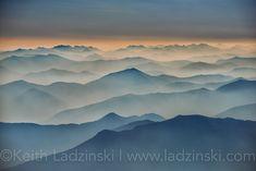 Keith Ladzinski Visual Media   Americas National Parks   1