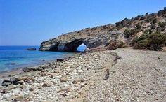 Γαύδος,Κρήτη